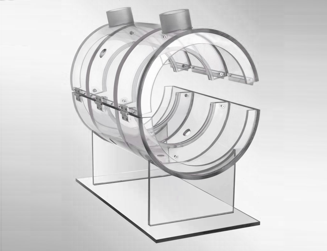 App-3-Aufklappbares-tonneförmiges-Gehäuse-aus-gebogenem-Polycarbonat.1