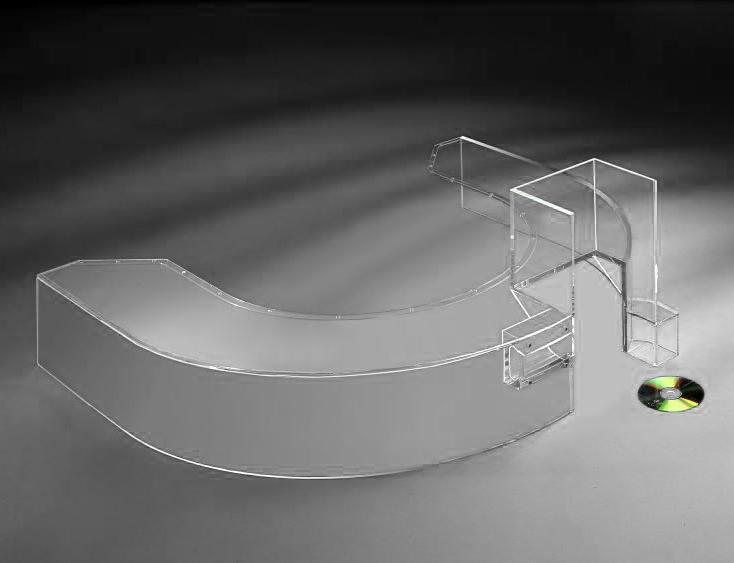 GW2-Abdeckhaube-aus-Plexiglas-sauber-geklebt-und-poliert-so-wird-aus-einer-Produktionsmaschine-ein-echter-Hingucker