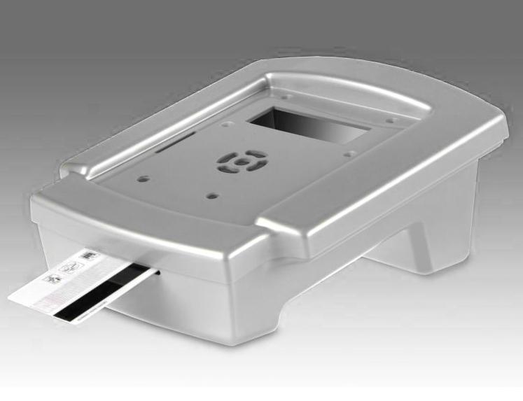 GW3-Ein-Gehaeuse-fuer-ein-Magnetfeldtherapiegeraet-innen-sind-Befestigungselemente-fuer-Display-Tastatur-und-die-Platine-vorhanden