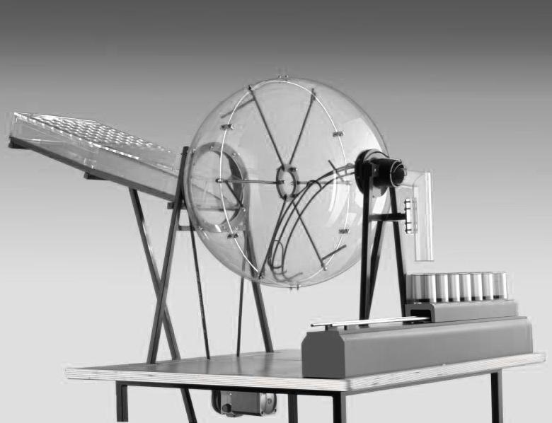 S1-Diese-Lostrommel-mit-Motor-wurde-fuer-einen-Fotografen-gebaut-der-herumspringenden-Kugeln-fotografiert-hat.